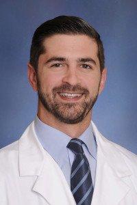 Andrew Lerman, MD