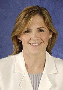 Dr. Ann Hyslop, MD