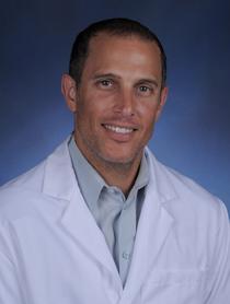 Brad Herskowitz, MD