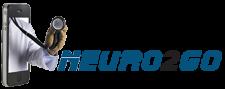 Neuro2Go logo