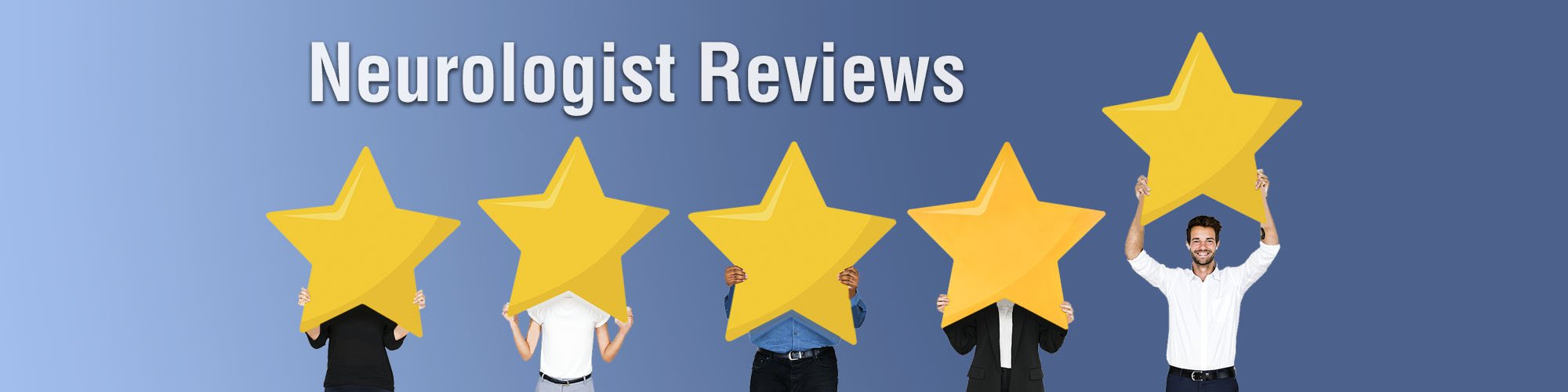 neurologist reviews image